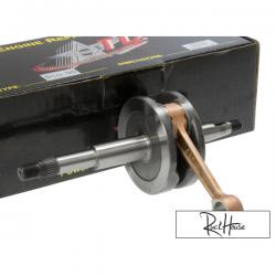 Crankshaft Taida 3000 Stroker 52.6mm stroke (AF18)