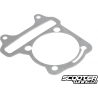 Cylinder base gasket Taida 1mm (65.5mm)