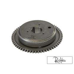 Renforced Starter Clutch Taida for GY6 125-150cc