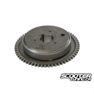 Renforced Starter Clutch Taida for GY6 125-150cc