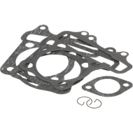 Gasket Set Taida 180cc (63mm)