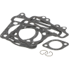 Gasket Set Taida 150-160cc (58.5mm)