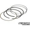 Piston Rings Taida 180cc 63mm (0.8/0.8/2.0)