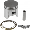 Piston Taida Titanium 130cc (56mm)