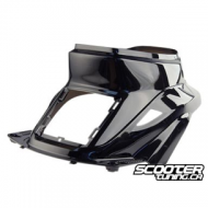 Rear Fairing Tun'r Black