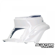 Rear Fairing Tun'r White