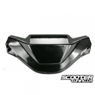 Handlebar Cover Tun'r Black