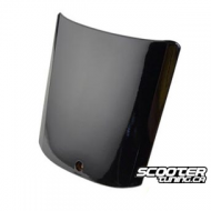 Engine Door Tun'r Black