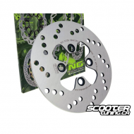 Brake Disc 190mm (4 Hole)