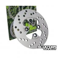 Brake Disc 190mm (4 Hole)