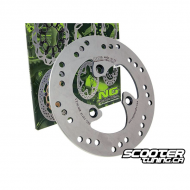 Brake Disc 190mm type 2 (SR50-Typhoon)