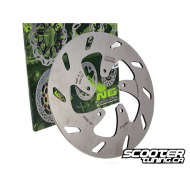 Brake Disc 220mm (SR50 Motard)