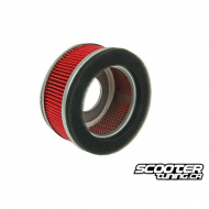 Air Filter Type 1 GY6 125-150cc