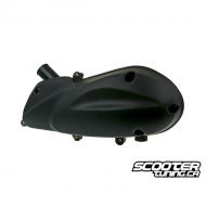 Airbox Complete Type 2 GY6 125-150cc