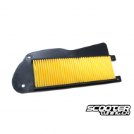 Air Filter Type 2 GY6 125-150cc