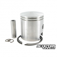 Piston Airsal Sport 70cc Minarelli Horizontal (Air cooled)