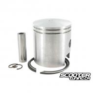 Piston Airsal Sport 70cc Minarelli Horizontal (Air cooled)