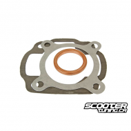 Gasket set Airsal Alu-Sport/Racing 70cc (Minarelli horizontal AC)