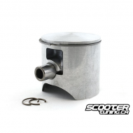 Piston MXS GP2 90cc