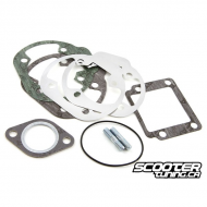 Gasket set MXS Sport/Racing 70cc