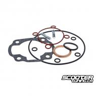 Gasket Airsal Alu-Sport 70cc CPI GTR