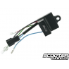 CDI for Stage6 R/T Ignition