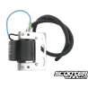 Ignition Coil Stage6 R/T