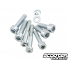 Screw kit for Stage6 R/T (PVL) Ignition