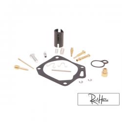 Carburetor Repair kit (CPI-Keeway-Vento)