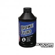 Brake Fluid Maxima DOT 4