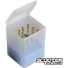 Carburetor Needle set Polini (PWK)