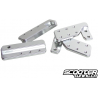 Adjustable Seat kit NCY Aluminium