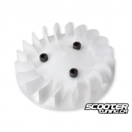 3-holes Fan Wheel for Stylepro Ignition