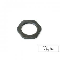 Clutch Nut (Jaw size) (PGO-Genuine)