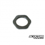 Clutch Nut (Jaw size) (PGO-Genuine)