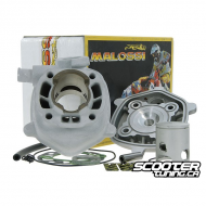 Cylinder kit MHR Replica 50cc