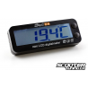 Tachometer Stage6 MKII Digital