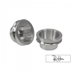 Axle Spool TRS Aluminum Honda Ruckus