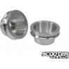 Axle Spool TRS Aluminum