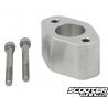 Intake Manifold Riser TRS Aluminium