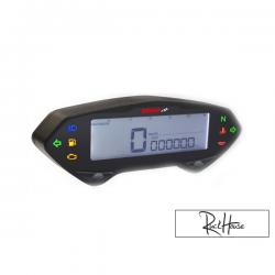 Speedometer Koso DB-01RN