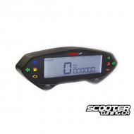 Speedometer Koso DB-01R