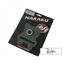 Gasket set Naraku 50cc Bws / Zuma / C3 50F (4T)