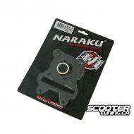 Gasket set Naraku 50cc (4T)