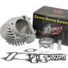 4V Ceramic Cylinder Taida 180cc High Compression Forged (63mm)