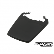 Tail fender Yamaha Bws/Zuma 02-11