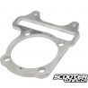 Cylinder base gasket Taida 6mm (65.5mm)