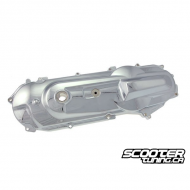CVT Cover Chrome (Bws/Zuma 1988-2001)
