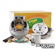 Cylinder kit Top Performances TPR 86cc (Piaggio)
