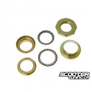 Steering fork bearing Honda Ruckus / Zoomer